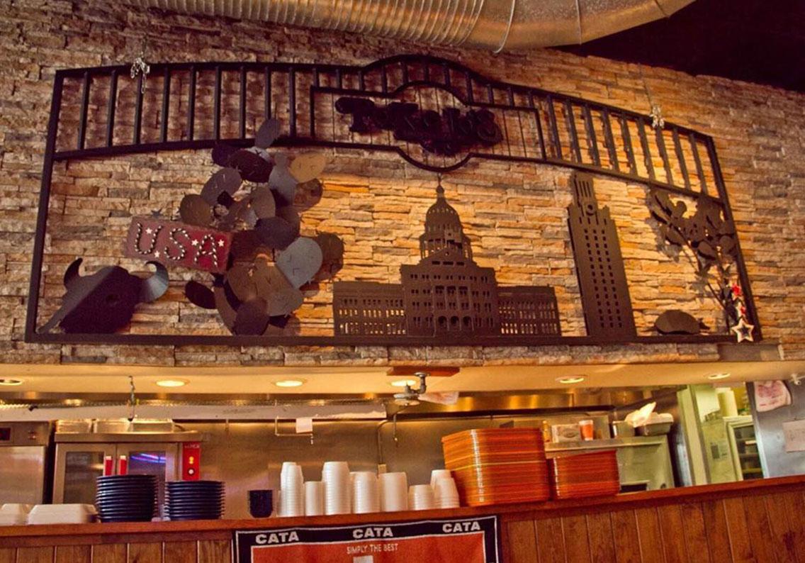 Bbq Restaurant Near Me In Austin Pok E Jo S Pokejos